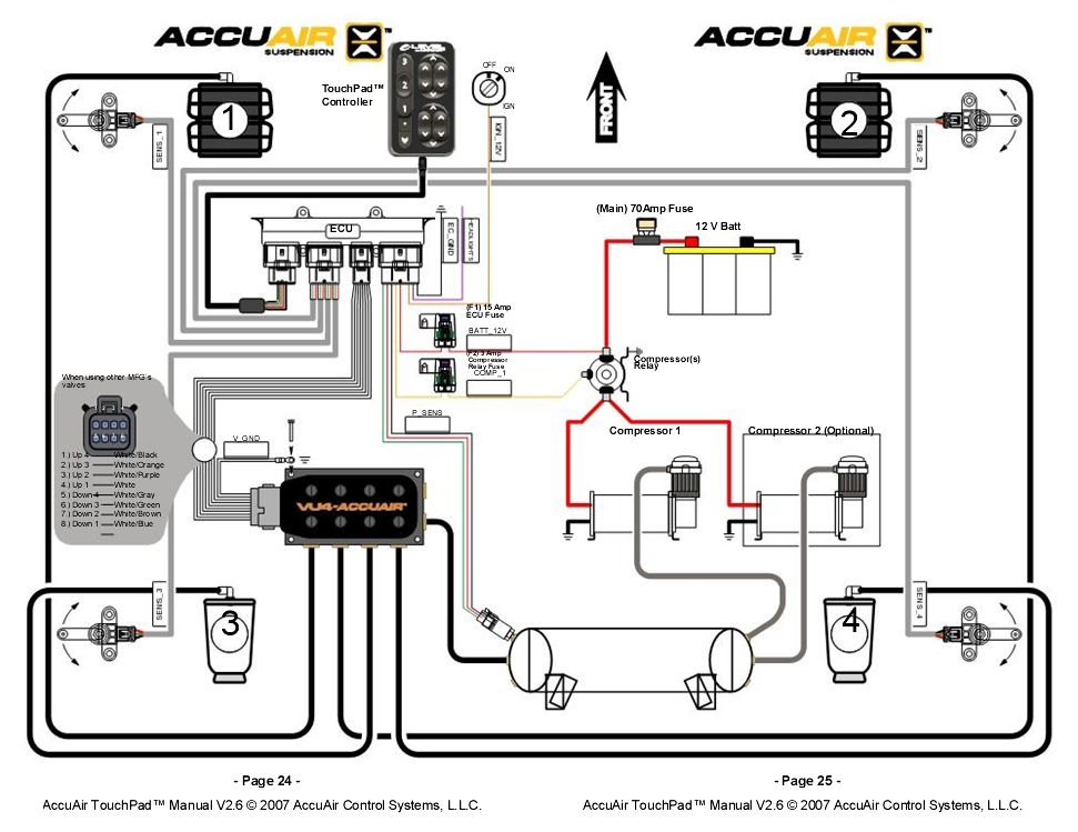 ACCUAIR (23).png