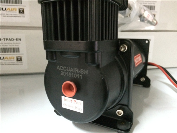 打气泵 (1).jpg