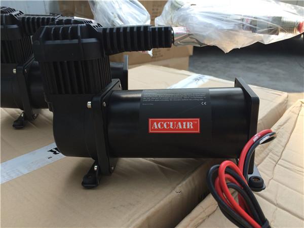 打气泵 (5).jpg