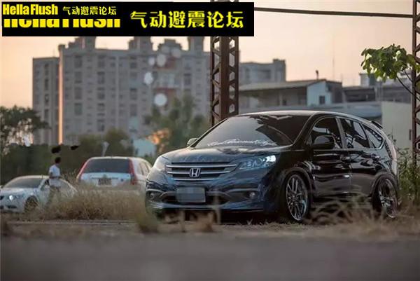 本田CRV (1).jpg