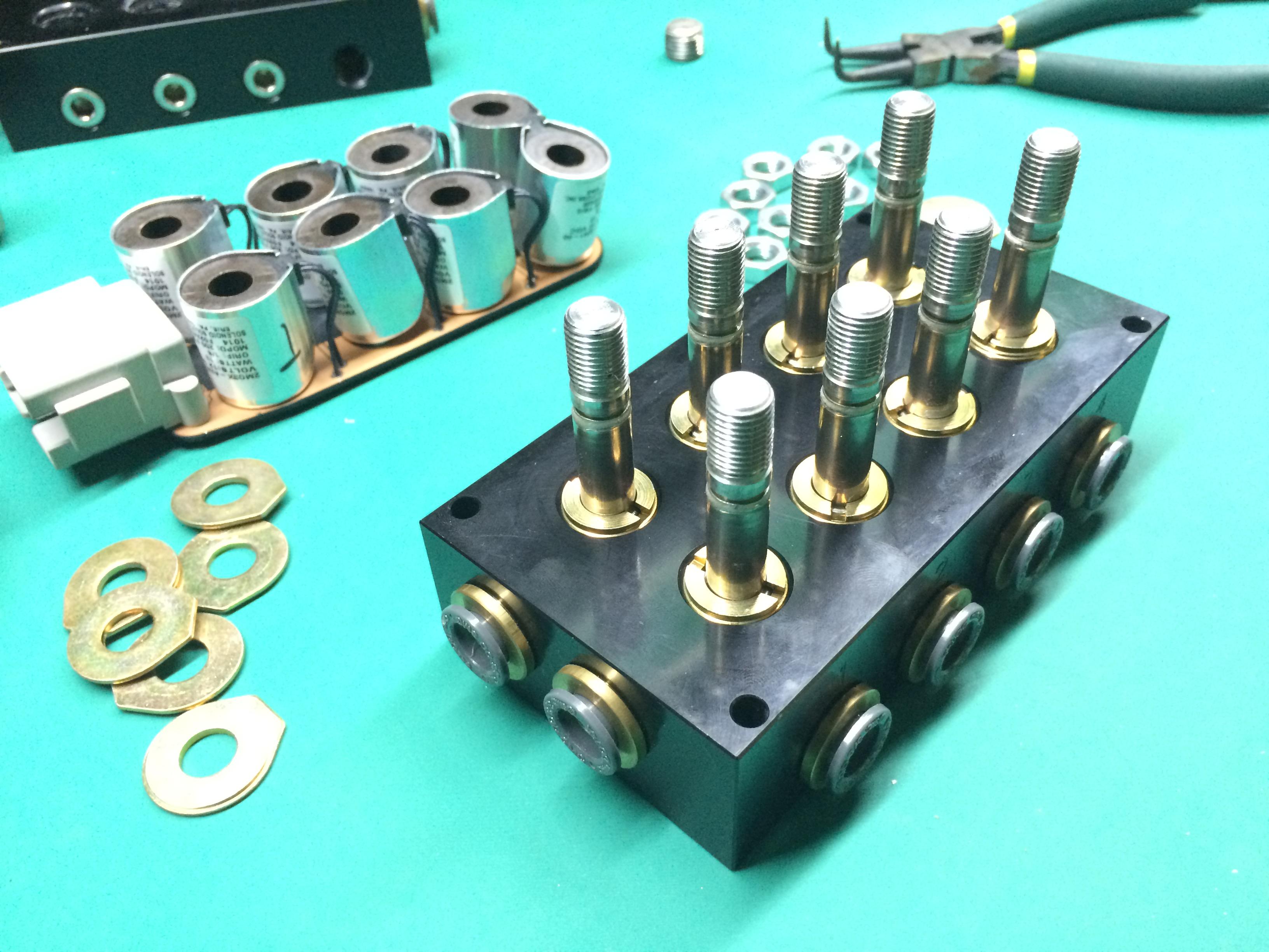 电磁阀 (52).JPG
