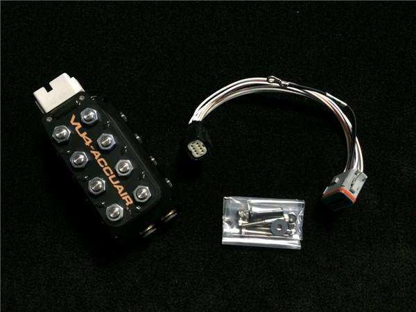 电磁阀 (66).JPG