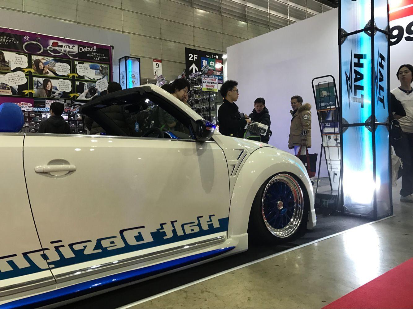 日本改装展4 (28).jpg