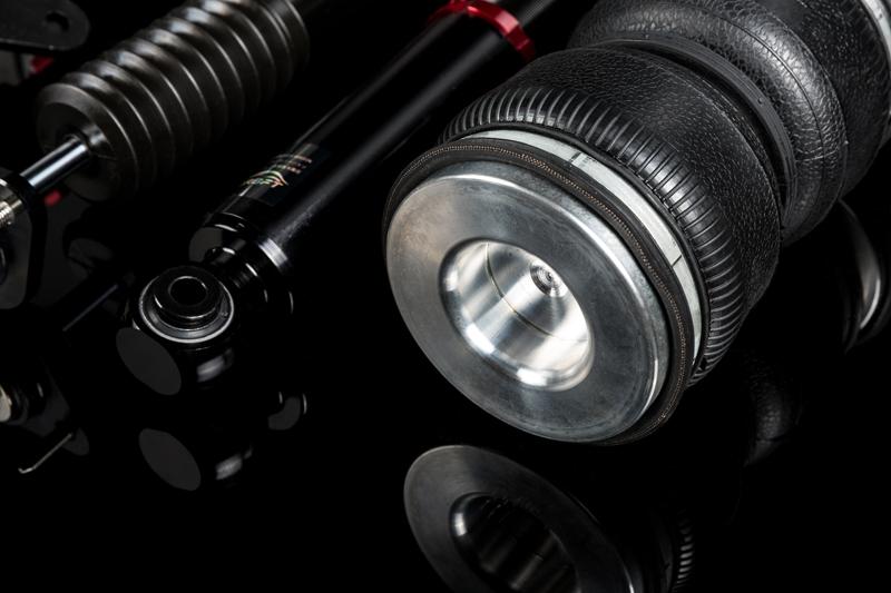宝马E46桶身 (5).jpg