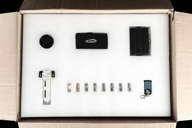 电控套 (2).jpg