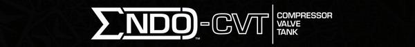 ENDO-CVT