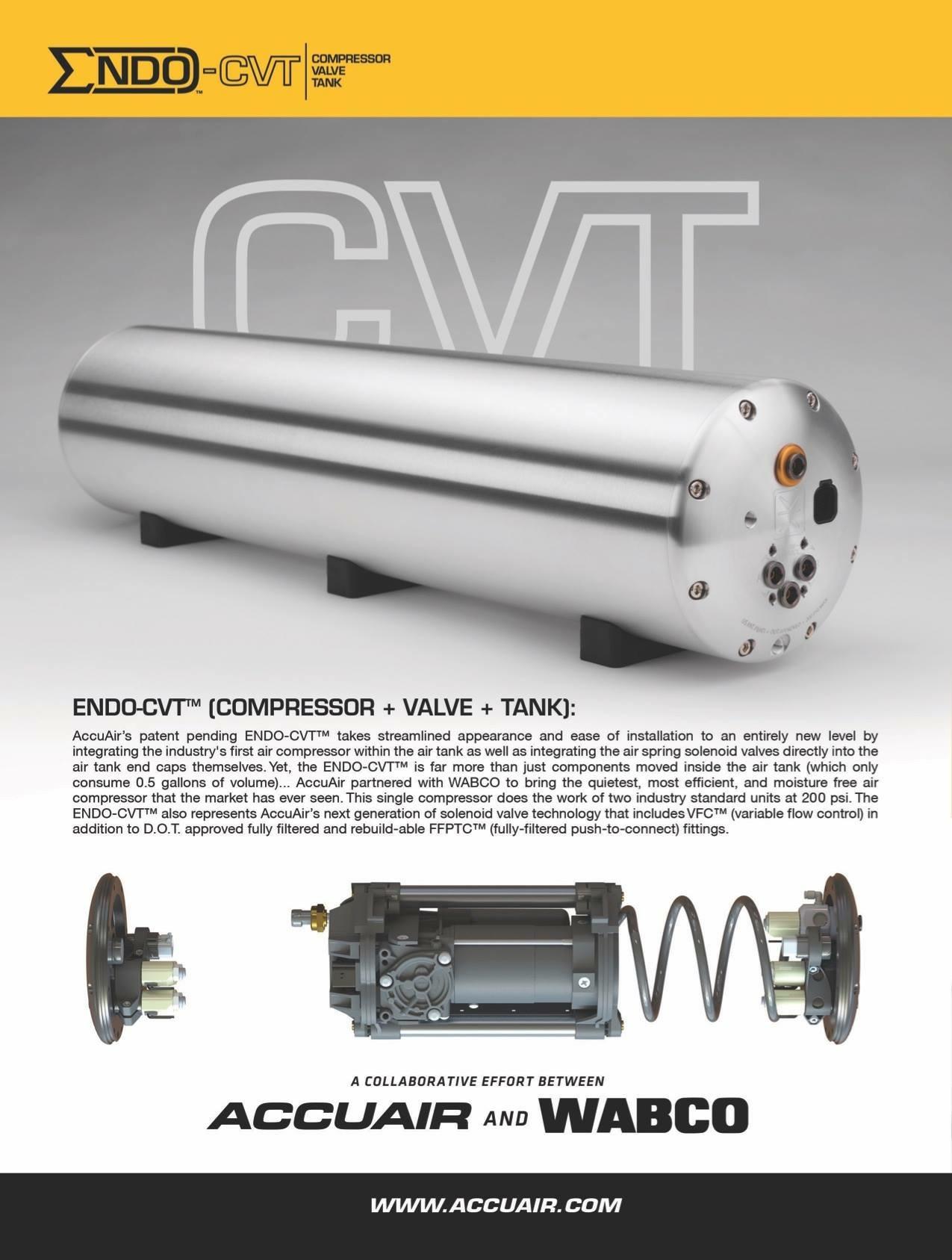 CVT (2).JPG