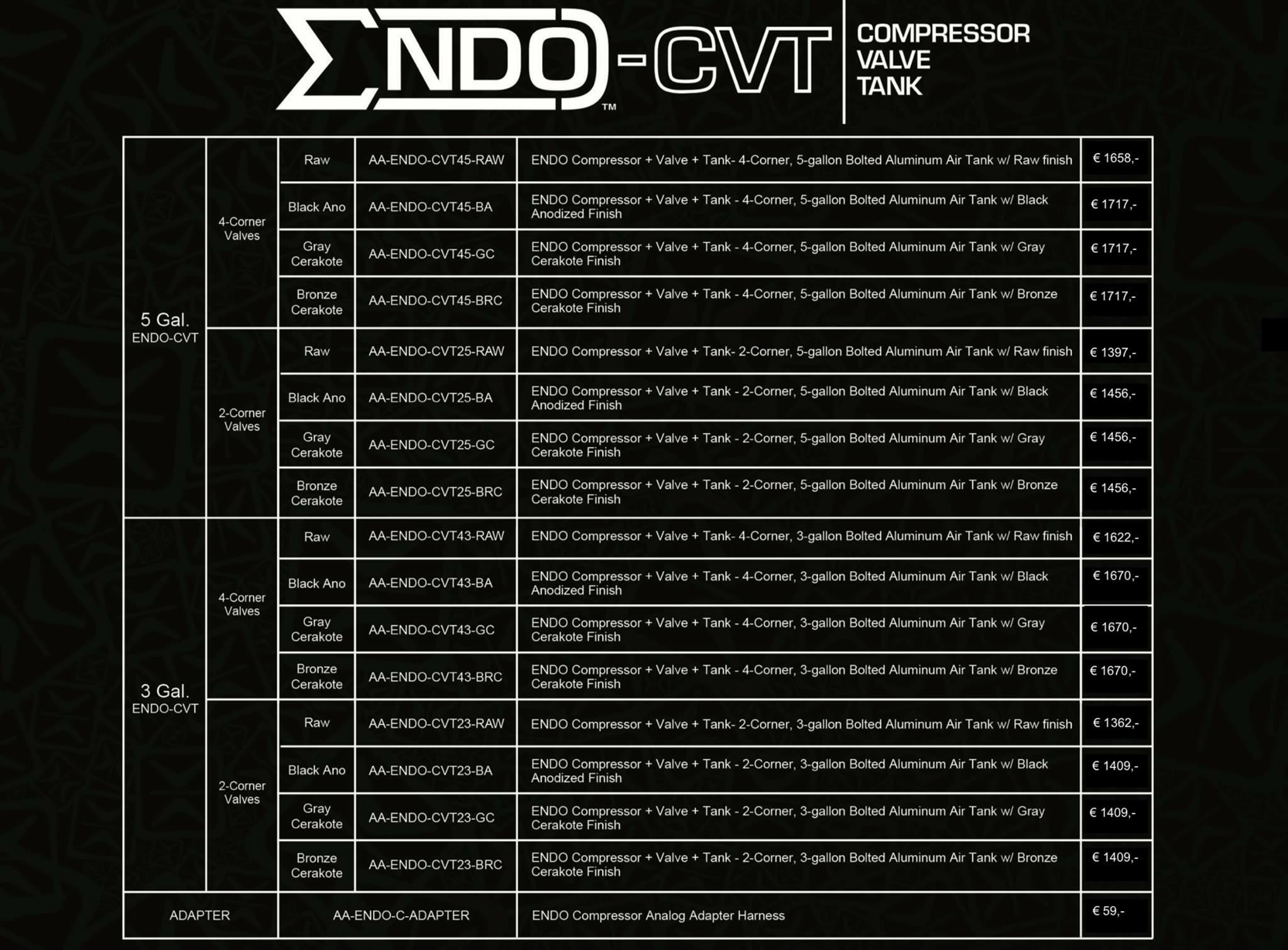 CVT (10).JPG