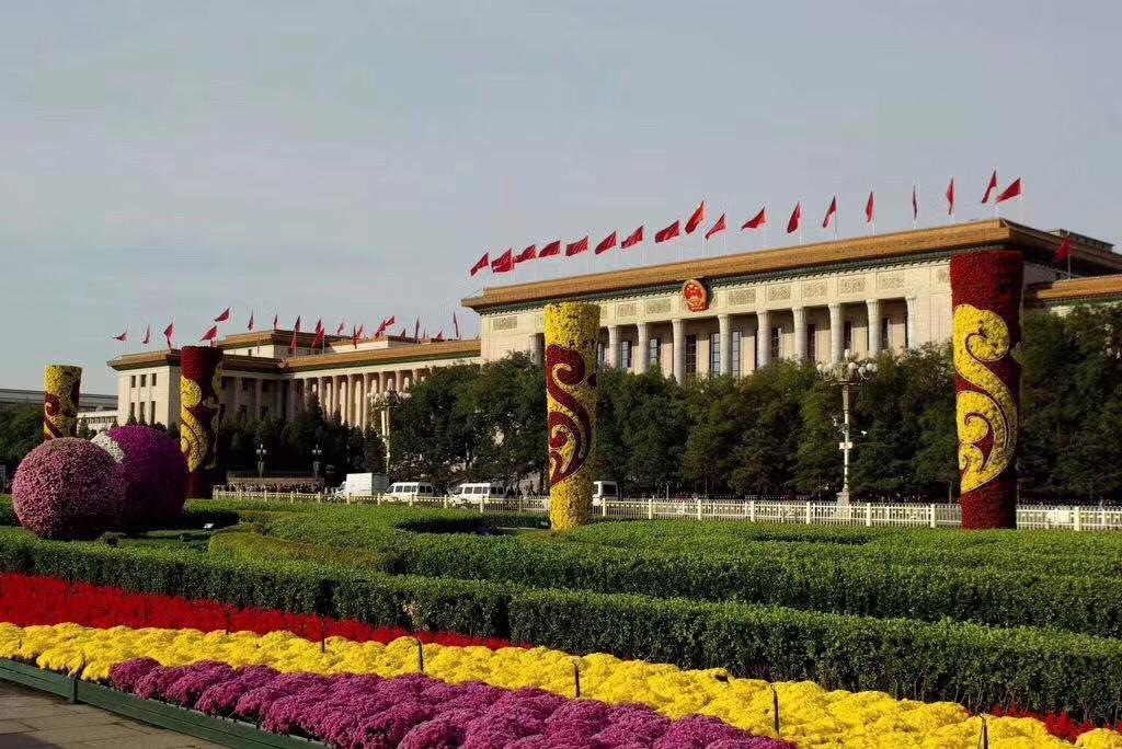 人民大会堂 (1).JPG