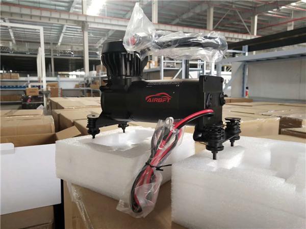静音泵 (1).JPG