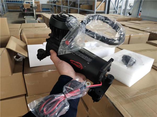 静音泵 (2).JPG