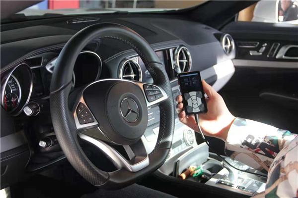 奔驰SL400 (3).JPG