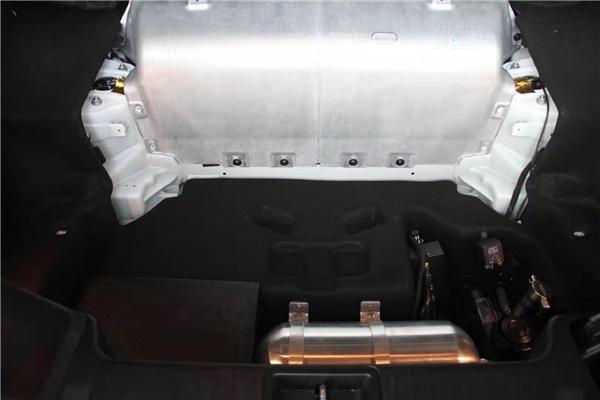 奔驰SL400 (6).JPG