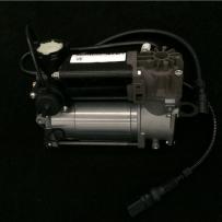 奥迪A8原车空气悬挂打气泵 奥迪A8空气悬挂打气泵 奥迪A8静音打气泵