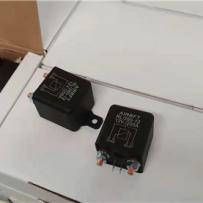 AIRBFT气动避震继电器
