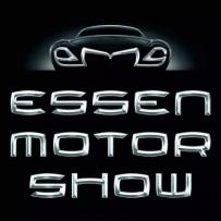 Essen Motor Show 2015--这TM才是我们喜欢的改装车展!