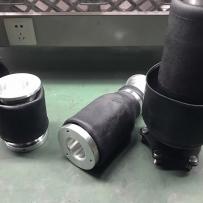 气动避震李洋分享一款真正可以提高舒适性能的AIRBFT高压力 强韧性的改善舒适性气囊