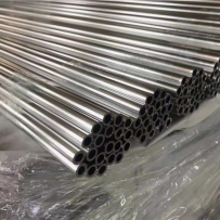 3/8锻造铝合金硬管到货奢华造型设计的首选